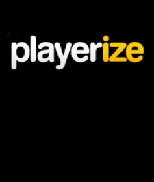 User acquisition tool Playerize secures $1 million in first funding round