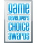Mobile dominates Developers Choice award nominees for best handheld game