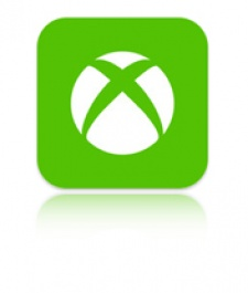 Microsoft reportedly set to launch 'Xbox TV' set top box in 2013