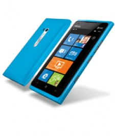 MWC 2012: Nokia Lumia 900 set for global launch in Q2 2012
