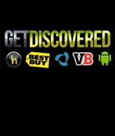 UK outfit HyperBees wins Best Buy's Get Discovered contest for Android