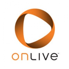 OnLive partners with Samsung to give Note 4 users a taste of cloud gaming