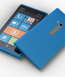 CES 2012: Nokia's Lumia 900 success will benefit Samsung and HTC in US, reckons Microsoft's Aaron Woodman