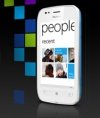 MWC 2012: Lumia's US sales have 'exceeded expectations', claims CEO Elop