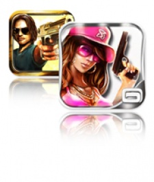 Gameloft's free-to-play woes continue as Urban Crime unmasked as a rehash of Gangstar
