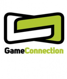 Game Connection America 2013 opens call for speakers