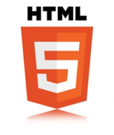 43% of US developers already working on HTML5 projects, reports Evans Data