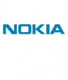 MWC 2012: Nokia Store over 13 million downloads a day