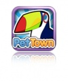 Booyah looks to take location-based play in fresh direction with launch of Pet Town on iOS