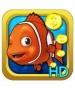 Chinese developer PunchBox sees freemium game Fishing Joy reach 30 million downloads