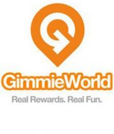 Former PopCap man Roy Liu launches real rewards incentivisation platform Gimmie