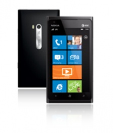Nokia expected to unveil budget-focused Lumia 610 at MWC 2012