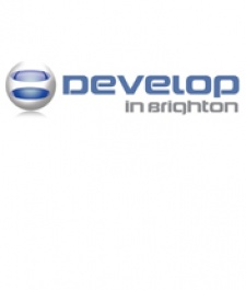 Boss Alien, Big Fish, MediaTonic and more confirmed for Develop in Brighton 2013
