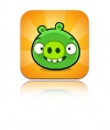 The Charticle: Is Bad Piggies bringing home the bacon for Rovio?