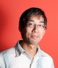 Product GM Jeff Tseng steps up to CrowdStar CEO role