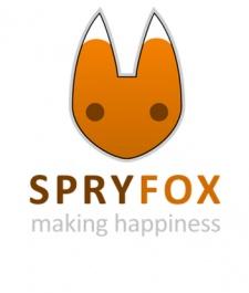 Spry Fox's Triple Town triumph sees studio pick up Yeti Town IP