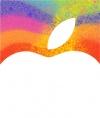 Apple analytics: 66.3 percent of all App Store software is freemium
