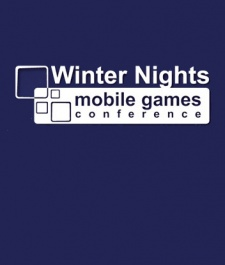 Pocket Gamer winging its way to St. Petersburg for Winter Nights