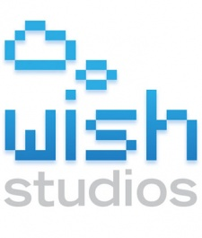 UK start up Wish Studios hits the ground running with original Sony project