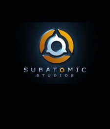 How Subatomic Studios hopes to keep everyone happy as it adds IAPs to Fieldrunners 2