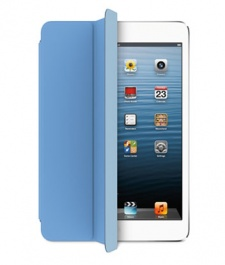 Apple kills off 'new iPad', launches iPad mini and new 4th generation iPad