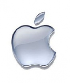 Apple boom continues with FY12 sales up 45% to $157 billion