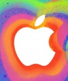 """Apple bans rewarded actions: """"I think it wants to own app discovery,"""" says source"""