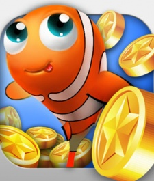 Punchbox on using AdMob to help generate 100 million downloads for Fishing Joy