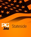 Stateside: What mobile and console game developers need to learn from each other