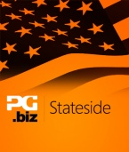 Giving Kickstarter the kick: The great crowdfunding crash is upon us logo