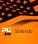 Stateside: Developers, video sharing is your future