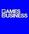 GamesBusiness 2012