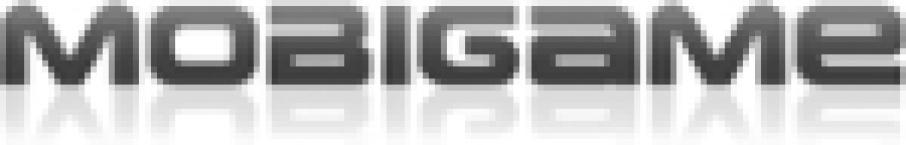 Mobigame logo