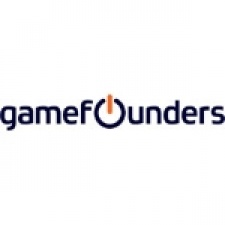 GameFounders accelerates into Asia with Malaysian hub