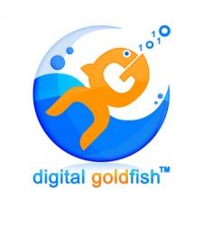Scottish studio Digital Goldfish bagged by Ninja Kiwi