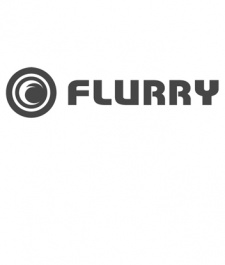 Mobile Gaming Europe 2012: Holiday power week could see 2 billion apps downloaded says Flurry