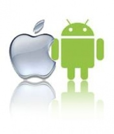 Developers to adopt 'Android first' policy as platform drives app downloads in 2013