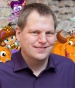 Diamond Dash amassing 100,000 downloads a day on iOS, reveals Wooga CEO Begemann