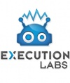 Execution Labs reveals new international line-up, including PewDiePie game