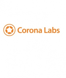 Corona Labs acquires cross-platform cloud services provider Game Minion