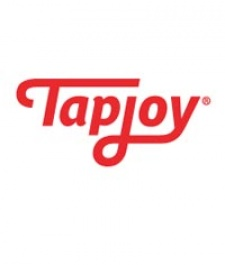 Tapjoy to refine and refocus its product roadmap, hires ex-eBayer Jeff Drobick as CPO
