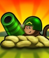 The Charticle: Can Bloons TD remain buoyant with a $2.99 price tag?
