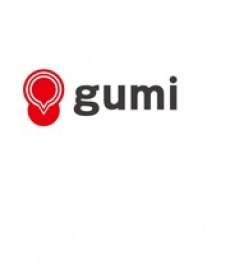 Gumi raises $18 million, also forms a joint venture with Fuji Media