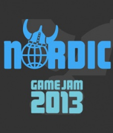 Nordic Game Jam announces Copenhagen venue for 2013 event