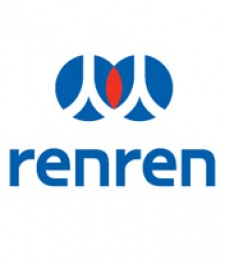 Renren's FY12 sales up 49% to $176 million as its game division gains momentum