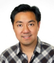 Ex-6waves exec Jim Ying joins GREE as VP of developer relations
