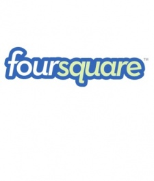 Foursquare struggles to attract investors following Facebook's shaky IPO
