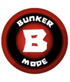 Bunker Mode on why its buddy betting game High Limit Sports won't join the real money rush