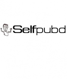 Indie movement Selfpubd teams up with mobile ad network Taptica