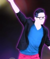 Just Dance's Autodance app and PS Vita launch ads win big at Game Connection Marketing Awards